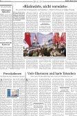 Folge 08 vom 26.02.2011 - Archiv Preussische Allgemeine Zeitung - Page 6