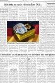 Folge 08 vom 26.02.2011 - Archiv Preussische Allgemeine Zeitung - Page 7
