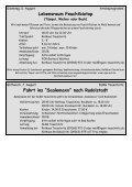 könnt ihr die ausführliche Beschreibung nachlesen - Teuschnitz - Seite 4