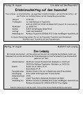 könnt ihr die ausführliche Beschreibung nachlesen - Teuschnitz - Seite 7