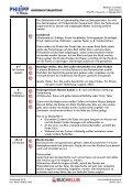 Unterrichtsbausteine: Klecksen und malen - Page 2