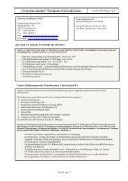 Steckbrief der Gesamtschule Berger Feld PDF 388,6 kB - Stadt ...