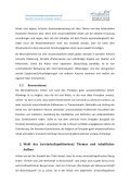 Download - DICE - Page 2