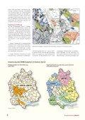 Raumentwicklung aktuell - Amt für Raumentwicklung - Kanton Zürich - Page 4
