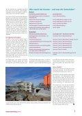 Raumentwicklung aktuell - Amt für Raumentwicklung - Kanton Zürich - Page 5