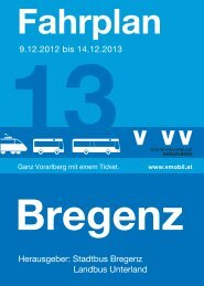 1 - Bregenz