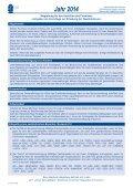 Jahr 2014 - Page 2