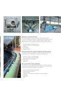Bereichsbroschüre Rohrleitungsbau - Weiss+Appetito - Page 3