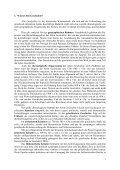 Leitfaden für die Alte Geschichte - Philosophische Fakultät - Page 3