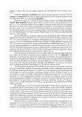 Leitfaden für die Alte Geschichte - Philosophische Fakultät - Page 4