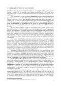 Leitfaden für die Alte Geschichte - Philosophische Fakultät - Page 6