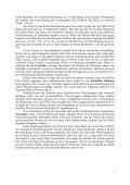 Leitfaden für die Alte Geschichte - Philosophische Fakultät - Page 7