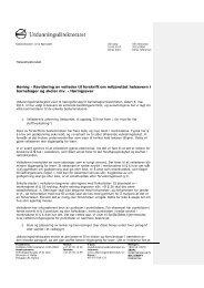 Utdanningsdirektoratet_1 (pdf) - Helsedirektoratet