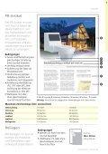 Mediadaten 2013 - Winterhalter + Fenner AG - Page 5