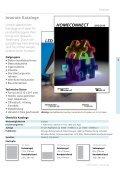 Mediadaten 2013 - Winterhalter + Fenner AG - Page 7