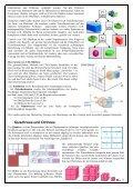 8. Graphikpipeline, Objektrepräsentationen - Seite 3