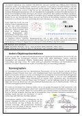 8. Graphikpipeline, Objektrepräsentationen - Seite 4