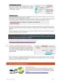 rza®fibu/ear Version 2014 Seite 1 - Seite 5