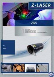 download - Z-Laser