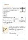 Mechanik 1 - TU Wien - Seite 6