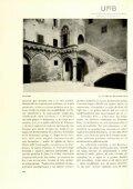 Museum revista mensual de arte español antiguo y ... - DDD (UAB) - Page 2