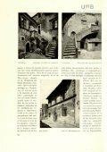Museum revista mensual de arte español antiguo y ... - DDD (UAB) - Page 4