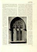 Museum revista mensual de arte español antiguo y ... - DDD (UAB) - Page 5