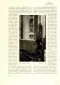 Museum revista mensual de arte español antiguo y ... - DDD (UAB) - Page 6