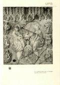 Museum revista mensual de arte español antiguo y ... - DDD (UAB) - Page 7