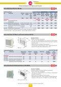 Verzeichnis: Ventilatoren - Page 5