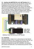 eMOTION XXL Dekoder - Ab-treinen - Seite 7