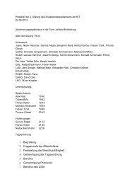 Protokoll StuPa-Sitzung 04.06.2013.pdf - UStA