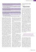 Individualisierung im Fachunterricht - Seite 5