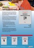 Individualisierung im Fachunterricht - Seite 6