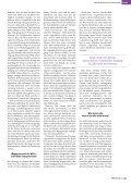 Individualisierung im Fachunterricht - Seite 7