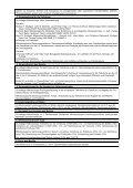 Mikrobiologie - Page 2