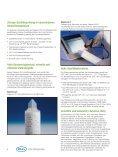Pegasus™ SV4 –Virusfilterelemente - Pall Corporation - Page 4