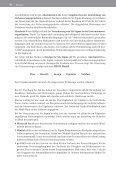 Null-Fehler-Management - Buch.de - Seite 7