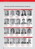 Jahresprogramm 2014 - IHK Region Stuttgart - Seite 3