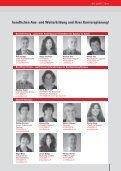 Jahresprogramm 2014 - IHK Region Stuttgart - Seite 4
