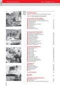 Jahresprogramm 2014 - IHK Region Stuttgart - Seite 5