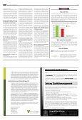 Herunterladen - Page 7