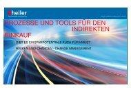 Vortrag Heiler - BME