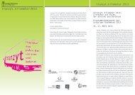 tranzyt. kilometer 2013 (PDF) - Robert Bosch Stiftung
