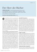 Werner Beyer - Deutsche Evangelische Allianz - Seite 2