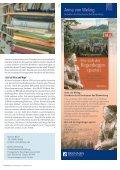 Werner Beyer - Deutsche Evangelische Allianz - Seite 4
