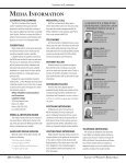 Media Guide - CBS Sports Network - Page 4