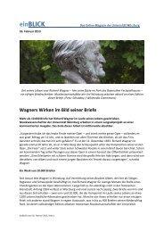 Dokument_1.pdf (908 KB) - OPUS Würzburg - Universität Würzburg