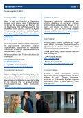 Ocak 2013 - Ãœber uns - DAAD - Seite 6