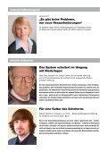 Geschäftsmodelle im Wettstreit Standards für die Welt-Forschung ... - Page 2